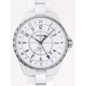 zH3103スーパーコピー時計