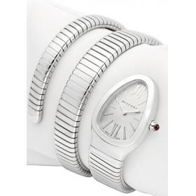 SP35C6SS.2Tスーパーコピー時計