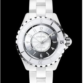 H4862スーパーコピー時計