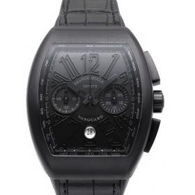 V45CCDTTTNRスーパーコピー時計