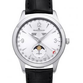 Q1558420スーパーコピー時計