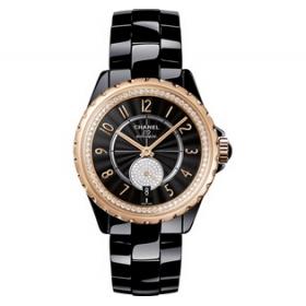H3843-1スーパーコピー時計