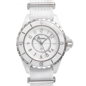 H4656スーパーコピー時計