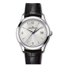 Q1548420スーパーコピー時計