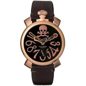 5011ART.01Sスーパーコピー時計