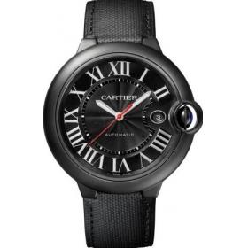 WSBB0015スーパーコピー時計