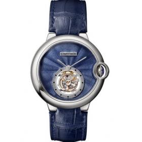 W6920105スーパーコピー時計