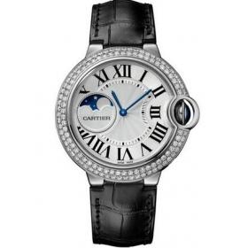 WJBB0028スーパーコピー時計