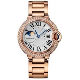 WJBB0025スーパーコピー時計