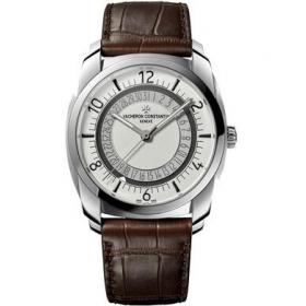 4500S/000A-B195スーパーコピー時計