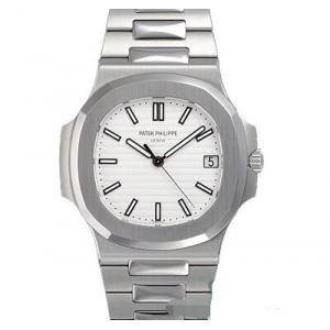 5711/1A-011スーパーコピー時計