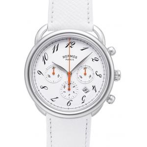 AR4910131UBCスーパーコピー時計