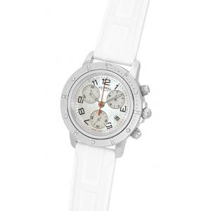 CP2.430.212/1C5スーパーコピー時計