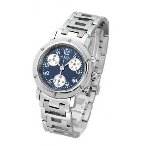 CL1.310スーパーコピー時計