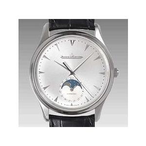 Q1368420スーパーコピー時計