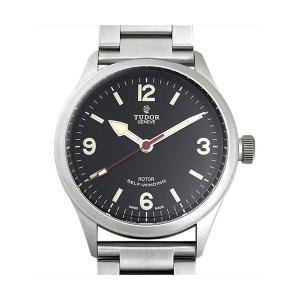 79910スーパーコピー時計