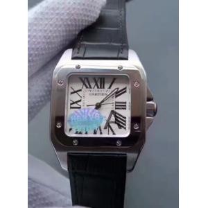 W20126X8-1スーパーコピー時計