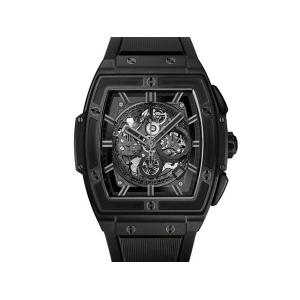 601.CI.0110.RXスーパーコピー時計