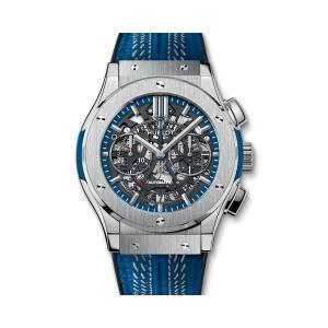 525.NX.0129.VR.ICC16スーパーコピー時計