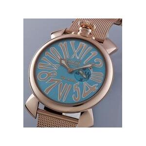 5081.L.E.HO.2スーパーコピー時計