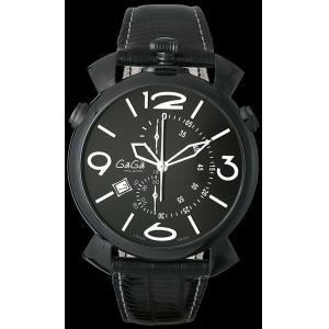 5097.01BKスーパーコピー時計