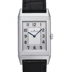 Q2788520スーパーコピー時計