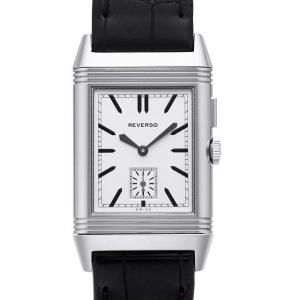 Q3788570スーパーコピー時計