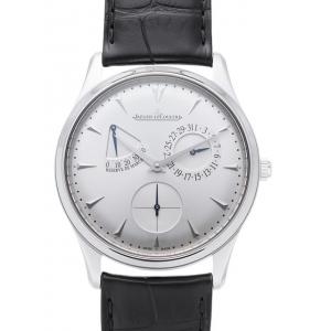 Q1378420スーパーコピー時計