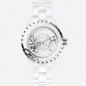 H5240スーパーコピー時計