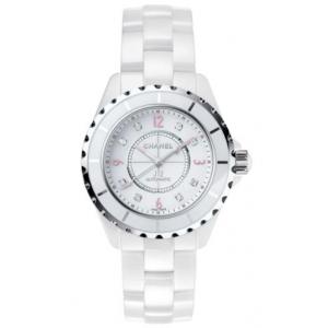 H4864-1スーパーコピー時計
