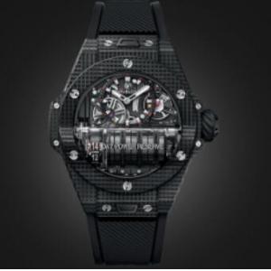 911.QD.0123.RXスーパーコピー時計