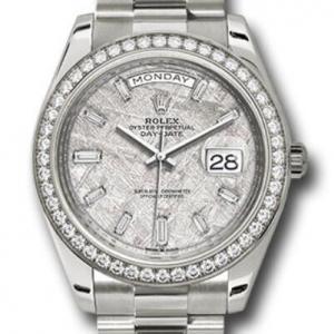 228349RBR-02スーパーコピー時計