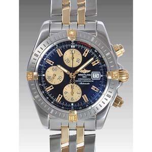 B156B20PAOスーパーコピー時計