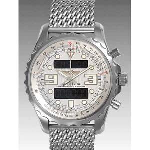 A785G05ACAスーパーコピー時計