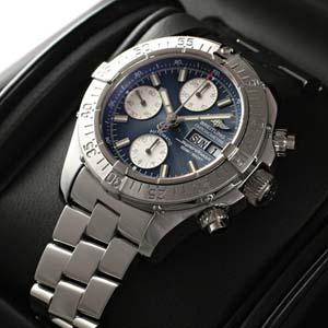 A111C16PRSスーパーコピー時計