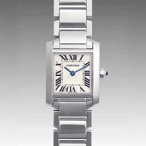 W50012S3スーパーコピー時計
