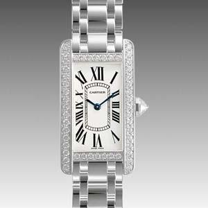 WB7073L1スーパーコピー時計