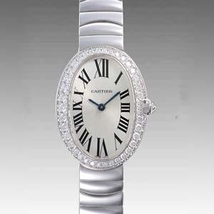 WB520006スーパーコピー時計
