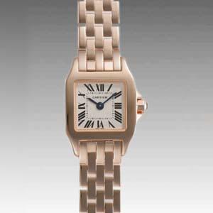 W25077X9スーパーコピー時計