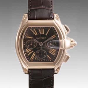 W62042Y5スーパーコピー時計