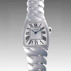 W660012Iスーパーコピー時計