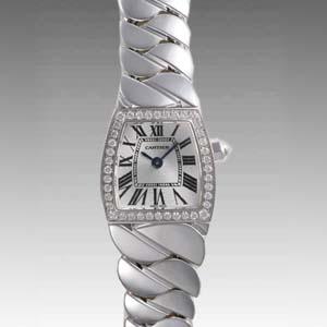 WE60085Gスーパーコピー時計
