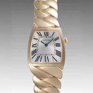 W640010Hスーパーコピー時計