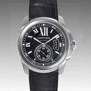 W7100041スーパーコピー時計