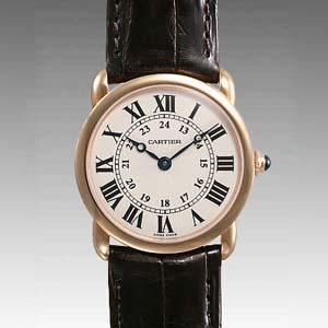 W6800151スーパーコピー時計