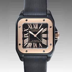 W2020007スーパーコピー時計