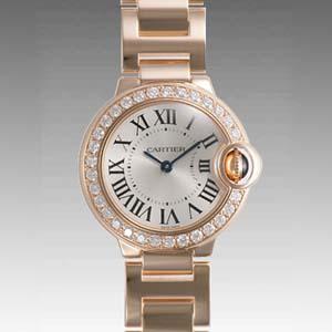 WE9002Z3スーパーコピー時計