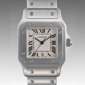 W20060D6スーパーコピー時計