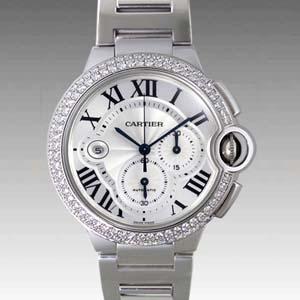 WE902001スーパーコピー時計