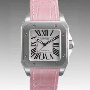 W20126X8スーパーコピー時計